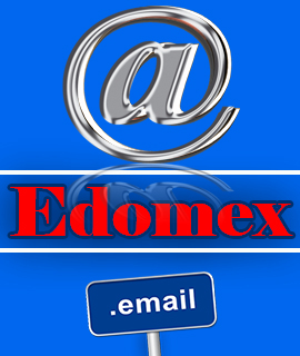 http://www.edomex.email/